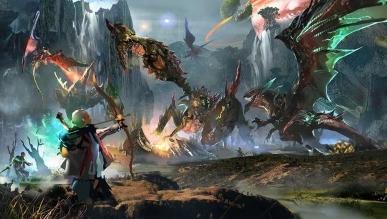 Szef marki Xbox komentuje odwołanie Scalebound