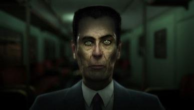 Valve pracuje nad nową grą fabularną?