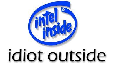 """Intel Kaby Lake – bezsensowny """"prezent dla mniej zamożnych"""" i… ukryty super bonus."""