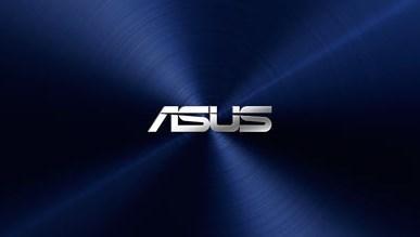 UX430 i UX530 - najcieńsze Asusy ZenBook z dedykowaną grafiką