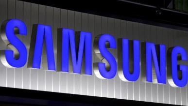 Samsung przezwyciężył fiasko Note 7 - zeszły kwartał najlepszy od 3 lat