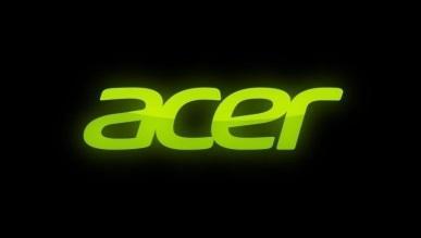 Acer prezentuje nowego Chromebooka Spin 11 (R751T)