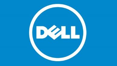 Dell pokazał nowe laptopy Latitude 2 w 1 do nauki