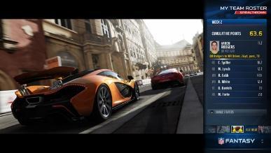 Xbox One żegna się z trybem Snap
