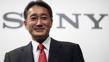Zeszły kwartał mniej dochodowy dla Sony mimo dobrych wyników PlayStation