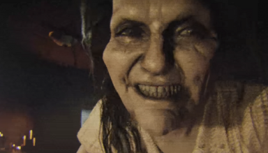 W Resident Evil 7 nie zwiększymy FOV ani nie pogramy na monitorze 21:9