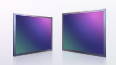 200 megapikseli w smartfonie? To możliwe. Dzięki nowemu sensorowi Samsunga ISOCELL HP1