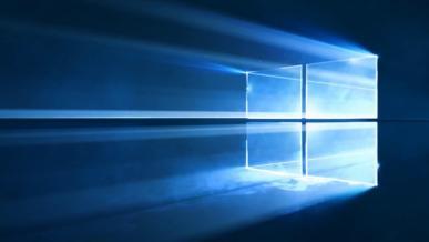Game Mode w Windows 10 rozczarowuje. Są pierwsze testy