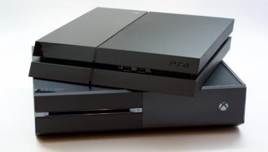 PS4 zdominowało amerykański rynek w styczniu