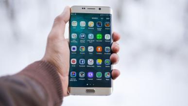 Samsung Galaxy S8 jednak nie zadebiutuje na MWC w Barcelonie
