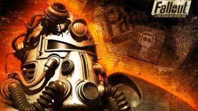 20-lecie Fallouta. Gra do darmowego pobrania na Steam