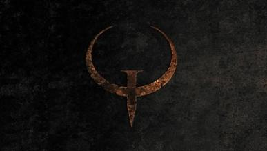 20-letni Quake doczekał się kontynuacji