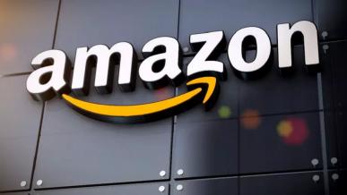 20 tysięcy pracowników Amazona zaraziło się koronawirusem