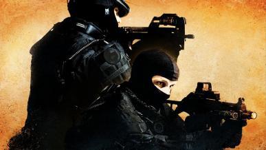 20 urodziny Counter-Strike. Twórcy udostępnili klasycznego Dust 2