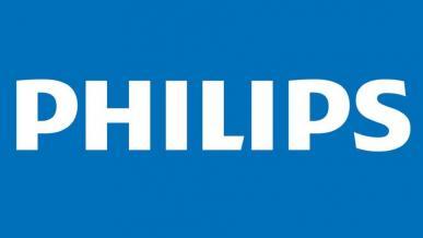 Philips 24C7QJSB – monitor, który imponuje gabarytami