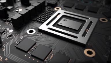 Microsoft potwierdził datę konferencji i prezentację Scorpio na E3 2017