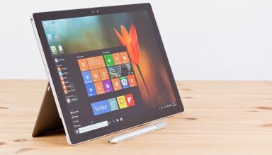 Pojawił się solidny dowód na to, że powstaje Surface Pro 5