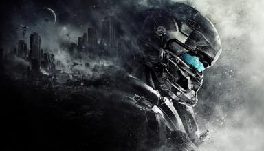 Podzielony ekran wróci do Halo