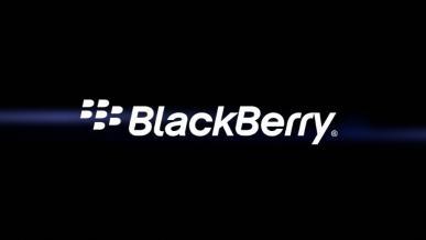 BlackBerry KeyOne – nowy smartfon z klawiaturą QWERTY