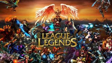 Twórcy League of Legends dostaną 10 mln dolarów od cheaterów