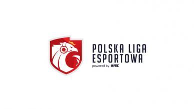 Rusza Polska Liga Esportowa z pulą 240 tys. zł