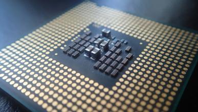 O tym, dlaczego procesory NALEŻY testować w rozdzielczości 720p