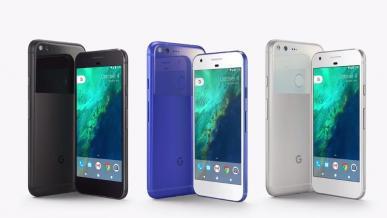 Smartfony z serii Pixel mają poważną usterkę