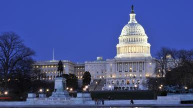 Władze Waszyngtonu zbudują specjalną arenę rozgrywek e-sportowych