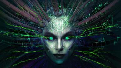 Starbreeze poważnie inwestuje w System Shock 3, staje się wydawcą gry
