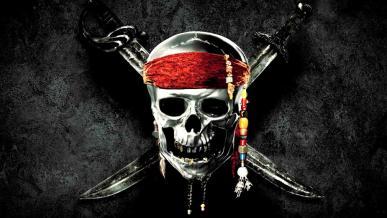Ile gracze stracili na piractwie? Garść luźnych przemyśleń
