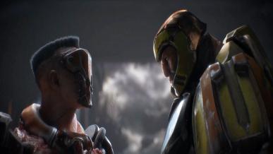 Bethesda ma nadzieję, że Quake Champions stanie się e-sportowym hitem