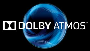 Xbox One już wkrótce będzie wspierać Dolby Atmos