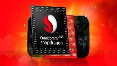 Qualcomm Snapdragon 835 – znamy pierwsze testy wydajności