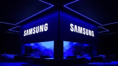 Samsung ponownie będzie sprzedawał smartfony Galaxy Note 7