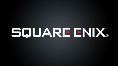 Square Enix: Nintendo Switch jest dla nas ważniejsze niż Project Scorpio