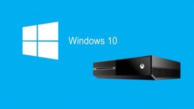 Microsoft wprowadza zwroty gier cyfrowych na PC i Xbox One