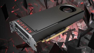 AMD Radeon RX 580 8 GB – Test w porównaniu z RX 480, R9 Fury i GTX 1060