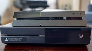 Prezes Ubisoftu wieszczy upadek konsol