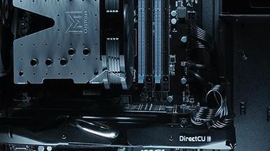 Test SilentiumPC Aurora Lighting System RGB-302 - zupełna nowość w ofercie warszawskiej marki