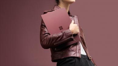 Surface Laptop z Windows 10 S w sklepach od 15 czerwca - pełna specyfikacja
