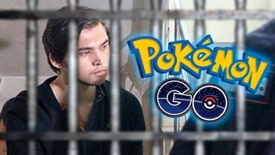 Granie w Pokemon Go w rosyjskiej cerkwi grozi więzieniem