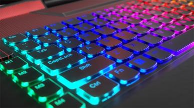 Lenovo prezentuje nowe laptopy z serii IdeaPad, Flex i Legion