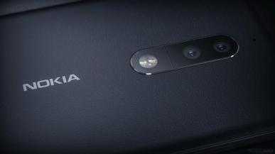 Nokia 9 - zdjęcia i specyfikacja nowego flagowca Finów