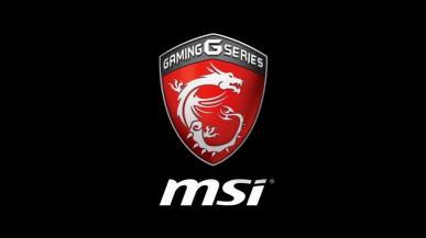 MSI GS63VR i GS73VR - nowe wersje smukłych laptopów dla graczy