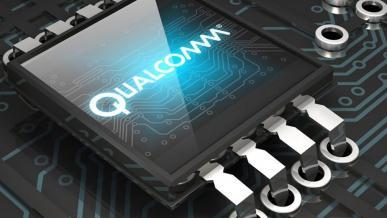 Qualcomm uważa, że jego procesory wyprą produkty Intela w laptopach