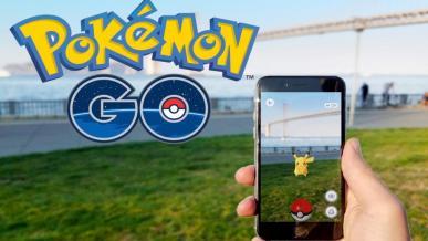 Pojedynki z innymi graczami w Pokemon Go? PvP i inne nowości już latem