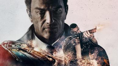 2K Games ogłosiło darmowy okres z Mafią III