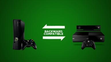 Sony: po co komu wsteczna kompatybilność?