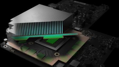 Jeszcze więcej GDDR5 RAM dla deweloperów gier na Project Scorpio