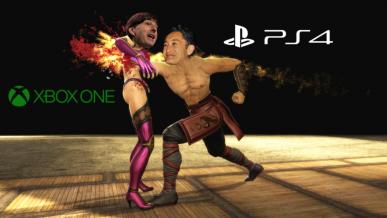 Dlaczego Sony zawsze wygrywa E3?